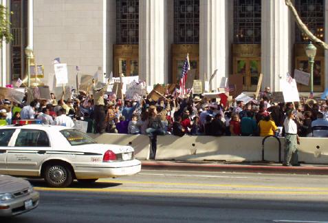 Arkansas Right To Life Hispanos Pro Vida Hispanics For Life